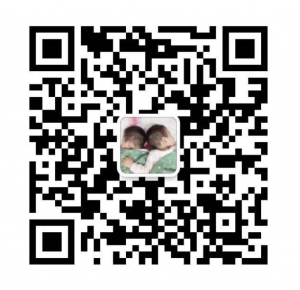 圆圈妈微信:sgguy-com