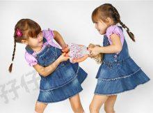 如何给双胞胎孩子挑选玩具,买这4种就对了