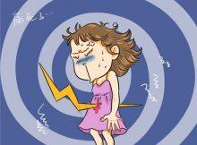 双胎子宫日记|双胎剖腹产回忆录之术后护理篇
