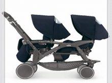 想买品牌双胞胎婴儿车,你问过人民币了吗