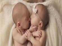 家有双胞胎睡渣?听听国外育儿专家的5大绝招