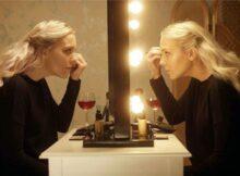 女人长得高更容易怀上双胞胎?没毛病