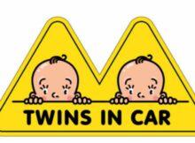 为什么双胞胎家庭买7座车都后悔了