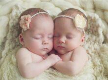 《双胞胎睡眠圣经》解读09:9--12月龄的双胞胎睡眠特点