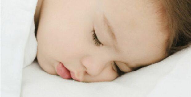 《双胞胎睡眠圣经》解读12:3--4岁双胞胎睡眠特点